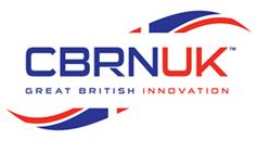CBRN UK
